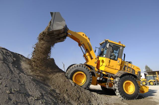 Image result for wheel loader